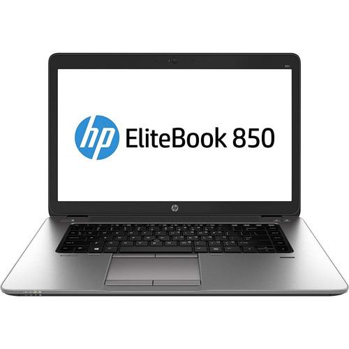 hp elitebook g1 850