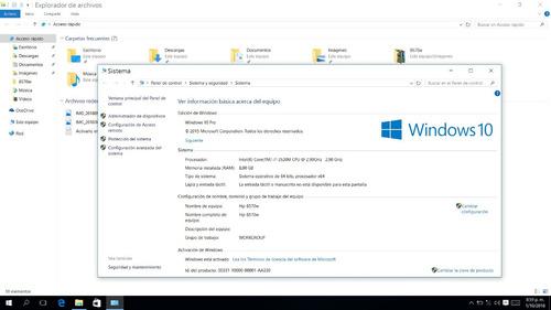 hp elitebook workstation 8570w i7 nvidia quadro k1000m