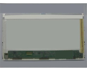 "HP ENVY M4-1015DX LAPTOP LED LCD Screen 14.0/"" WXGA HD Bottom Right"