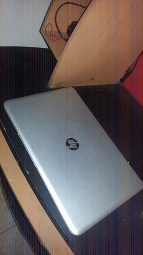 hp envy 17 16gb ram 750 disco duro lector huella beats audio