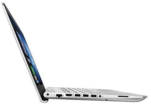hp - envy laptop de 15.6 \de pantalla táctil - amd fx p - m
