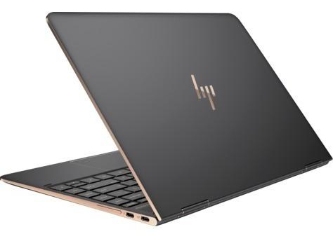 hp envy spectre x360, core i7, potente. hermosa. touch :)