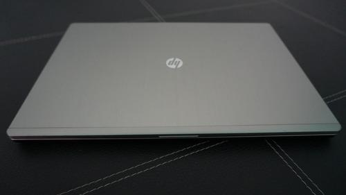 hp folio 13 core i5 nueva
