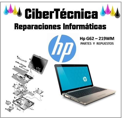 HP G60-104XX Notebook Modem Driver UPDATE