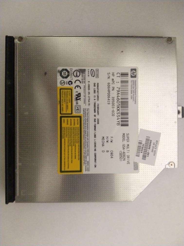 DVD RAM GSA-4082N WINDOWS 7 DRIVER DOWNLOAD