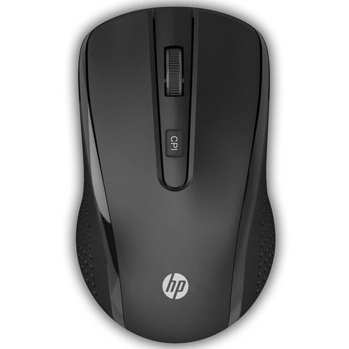 hp ( hp ) cs900 inalámbrico ratón y teclado conjunto negro