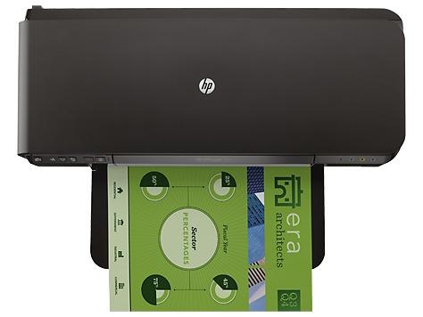 hp impresora officejet 7110 cr768a formato ancho - tabloide
