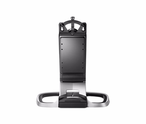 hp integrated work center stand (lh526aa)