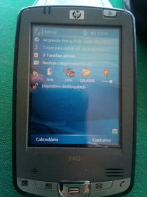 HP IPAQ HX2490B WIFI TREIBER WINDOWS 10
