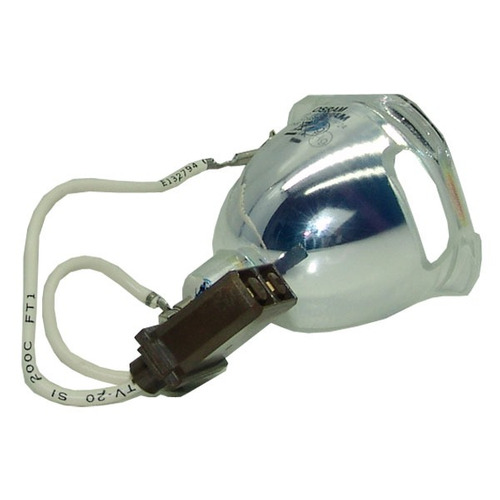 hp l1560a lámpara de proyector osram dlp lcd
