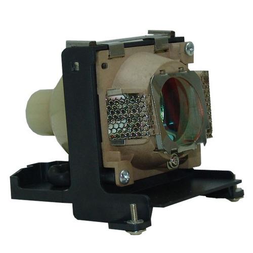 hp l1624a lámpara de proyector con carcasa philips