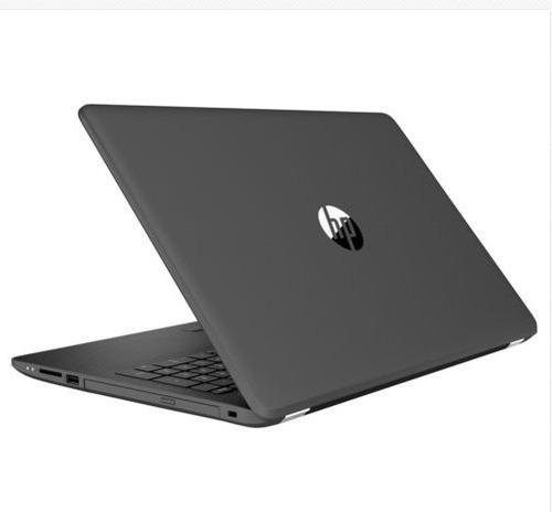 hp laptop 15-bs033cl core ¡3-7100u processor ( 2.4 ghz ) new