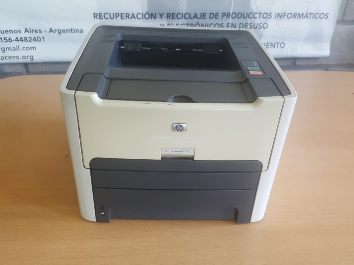 hp laserjet p3005 drivers download