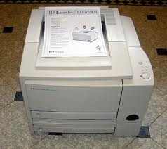 HP LASERJET 2200DN USB DRIVER WINDOWS