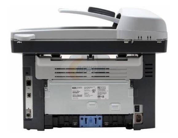 HP 3055 WINDOWS VISTA DRIVER