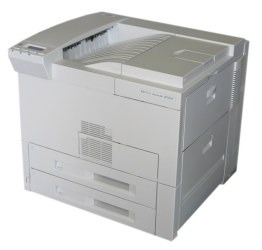 HP 8100N WINDOWS 8 X64 DRIVER