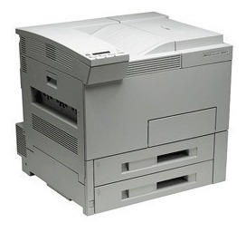 HP LASER 8150DN DRIVERS FOR MAC DOWNLOAD