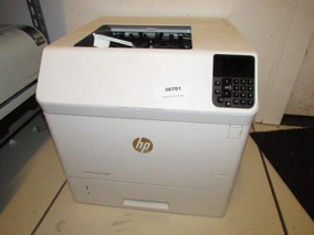 HP LASERJET ENTERPRISE M605 TREIBER WINDOWS 7
