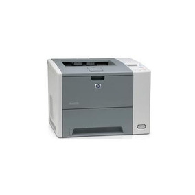 HP PRINTER 3005DN DRIVER FOR WINDOWS DOWNLOAD