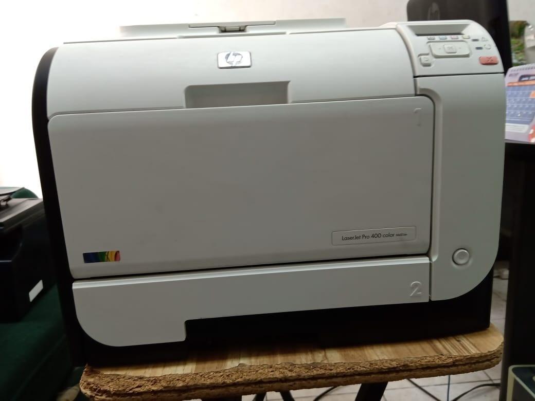 HP LASERJET 400 COLOR M451DN DRIVERS FOR WINDOWS 10
