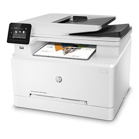 DRIVER FOR HP C6150 PRINTER