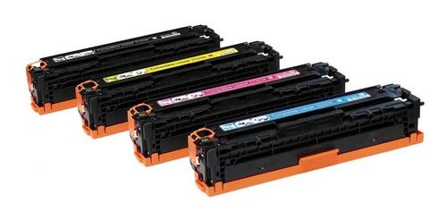 hp laserjet pro200 m276 toner remanufacturado calidad100%