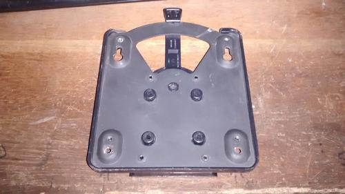 hp lh2065n para monitores (ab12)