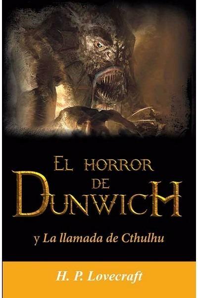 Hp Lovecraft Paquete 4 Libros Necronomicon - $ 150.00 en