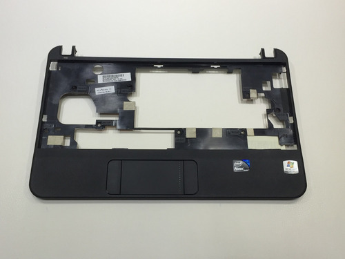 hp mini 110- palmrest con touchpad 6070b0355901 537622-001