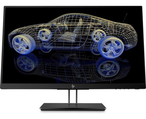 hp monitor g2 z23n de 23 full hd original