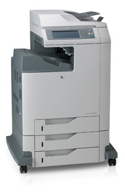 HP MFP 4730 TREIBER WINDOWS XP