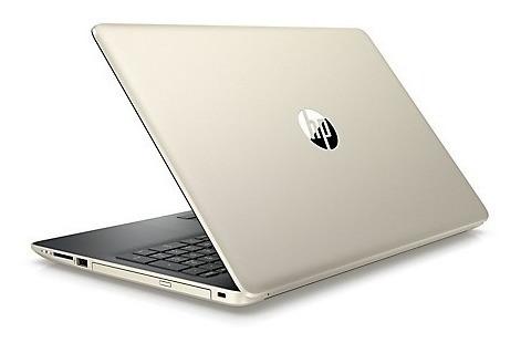 hp notebook 15.6  amd a9 12gb 1tb|15-db0005la