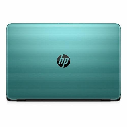 hp notebook nueva 17 pulgadas