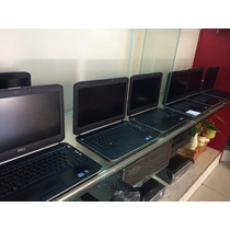 Laptop Dell, Intel I5 2.30ghz, 500hdd, 4gb Ddr3