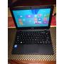 Mini Laptop Acer Es1-111m 11.6 32gbs 2.16ghz 2gbs Como Nueva