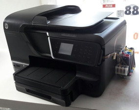 HP OFFICEJET PRO 8500A DRIVER FOR WINDOWS MAC