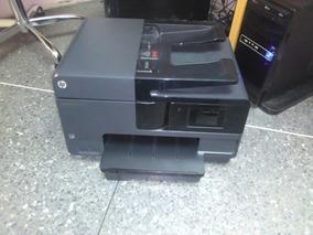 Hp Officejet 8610 Pro - Computación en Mercado Libre Venezuela