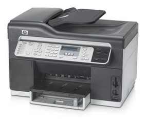 HP L7590 SCANNER DRIVERS FOR WINDOWS XP
