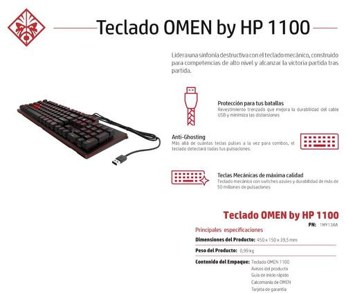 hp omen gamer ryzen5, 8 ram, gtx 1070  8 gb/diseño. paquete