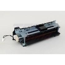 hp p3005 / m3035 / m3027 printer fuser kit rm1-3740