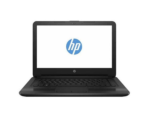 hp pavilion 14-an022la notebook 14 pulg a6-7310 8gb,1tb w10h