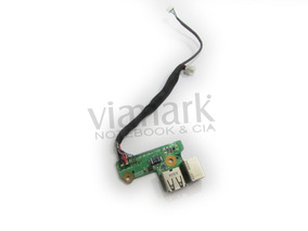 DV6500 USB DRIVER FOR PC