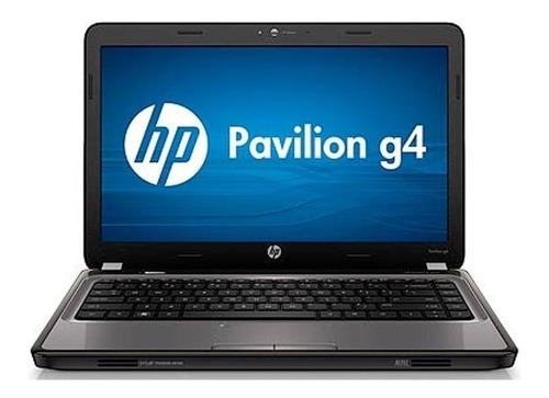 hp pavilion g4-1087la   repuestos