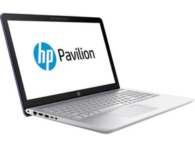 Hp Pavilion I7 8va 12gb 15 6 1tb Nvidia Geforce Touch