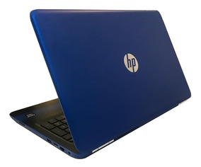 Hp Pavilion Notebook Amd Radeon Graphics