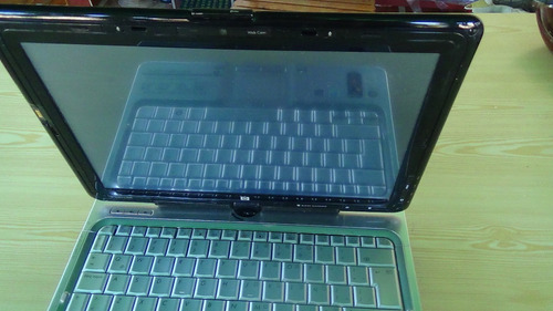 hp pavilion tx2532la entertainment notebook pc para repuesto