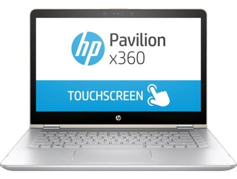 hp pavilion x360 convertible 14-ba0xx touchscreen