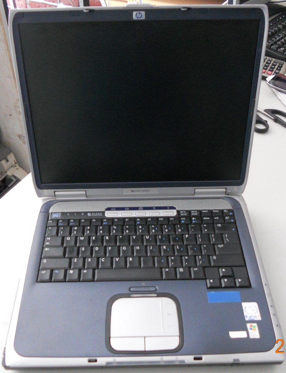 ZE5400 WINDOWS 8 DRIVER