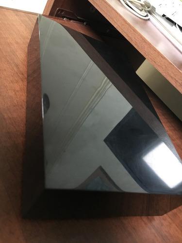 hp pavillion allinone + impresora + disco externo