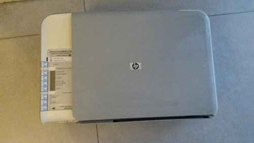 hp photosmart c3180 all in  one